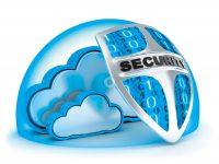 Безопасность облачных технологий