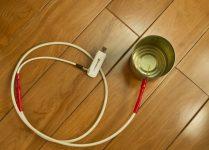 как увеличить сигнал интернета на даче